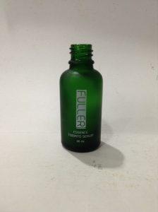 screen bottle jar premium รับสกรีนขวดปั้มครีม โลชั่น เซรั่ม กระปุกครีม กระปุกอาหารเสริม บรรจภัณฑ์เครื่องสำอางค์ ราคาถูก