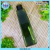 ขวดพลาสติก ทรงเหลี่ยม สีขาว สีใส สีขียวมะกอก 150ml สนใจติดต่อ Line ID: @dbale6001ok (มี@นะค่ะ)