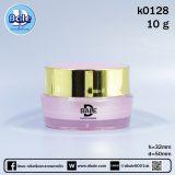 k0128 10g ชมพู/ทอง
